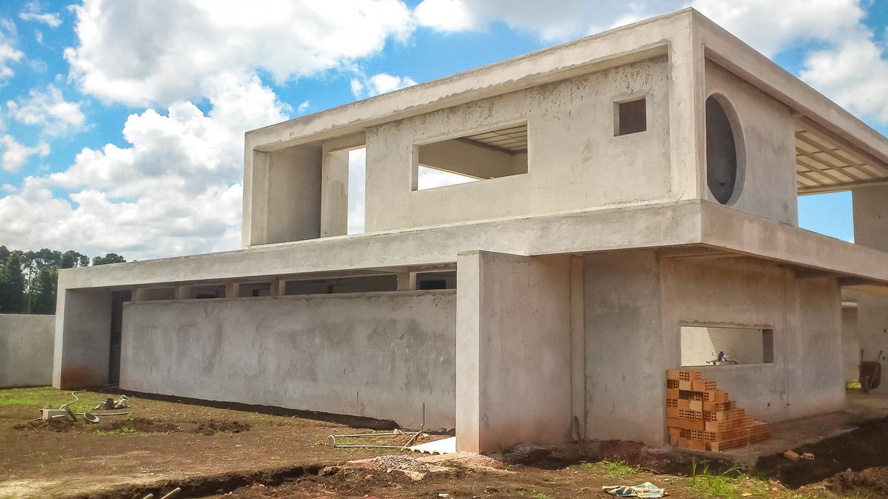 arquitetura-cg-residencia-obra-7