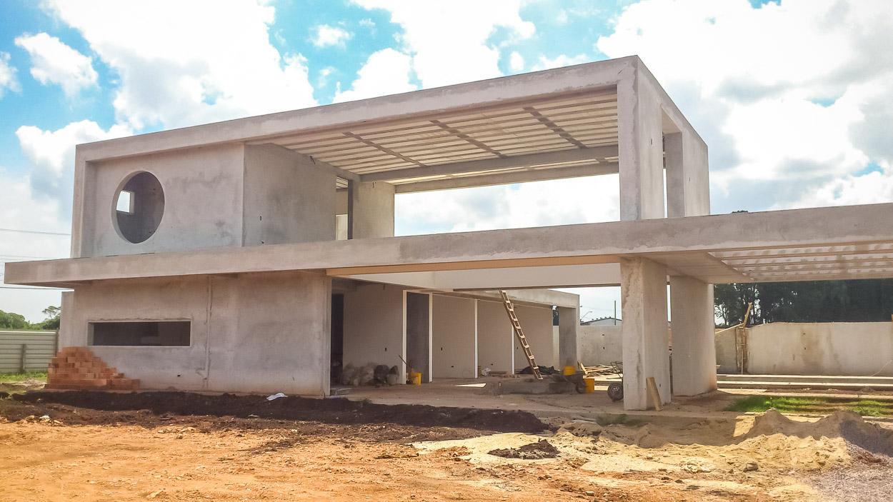 arquitetura-cg-residencia-obra-8