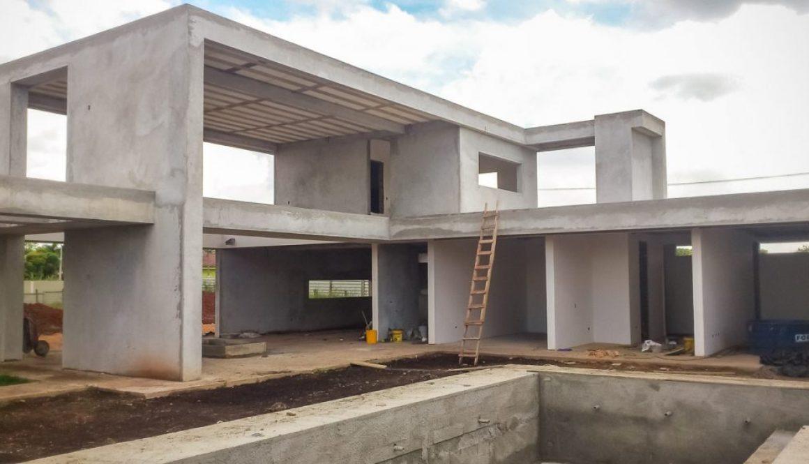 arquitetura-cg-residencia-obra-9