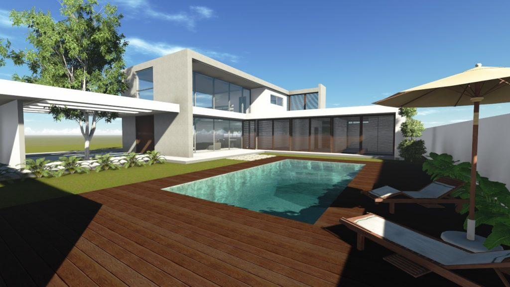 arquitetura-cg-residencia-1