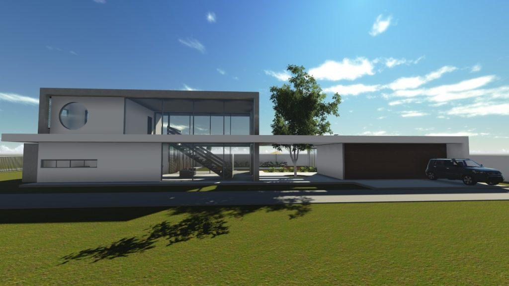 arquitetura-cg-residencia-3