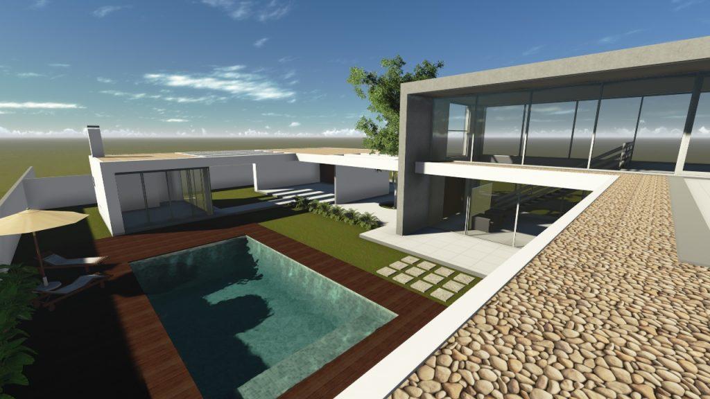 arquitetura-cg-residencia-5