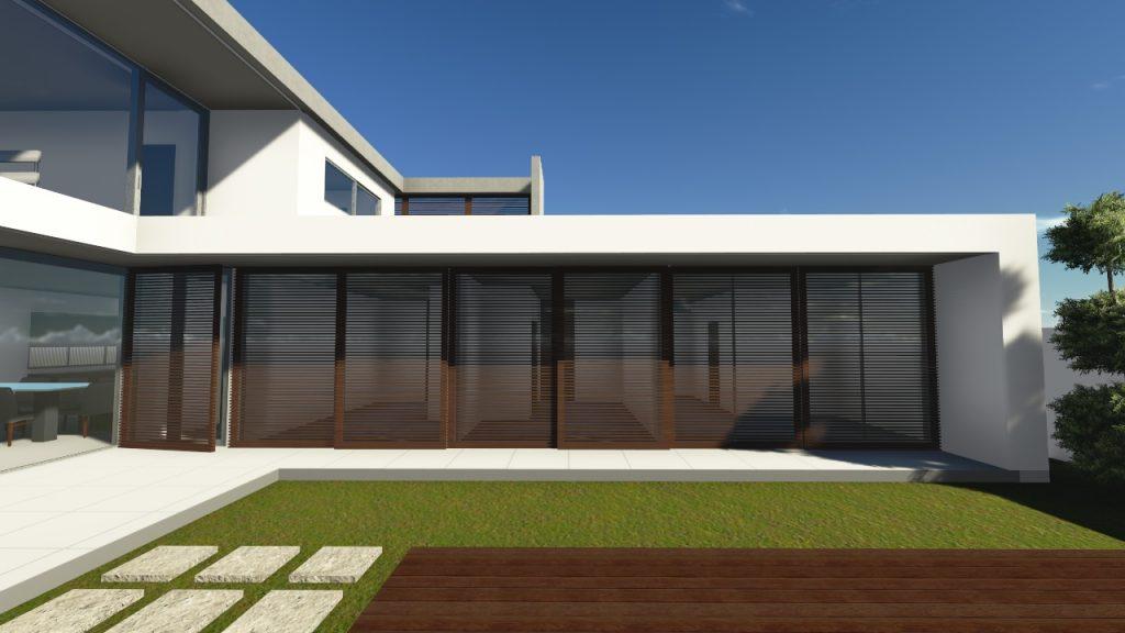 arquitetura-cg-residencia-6