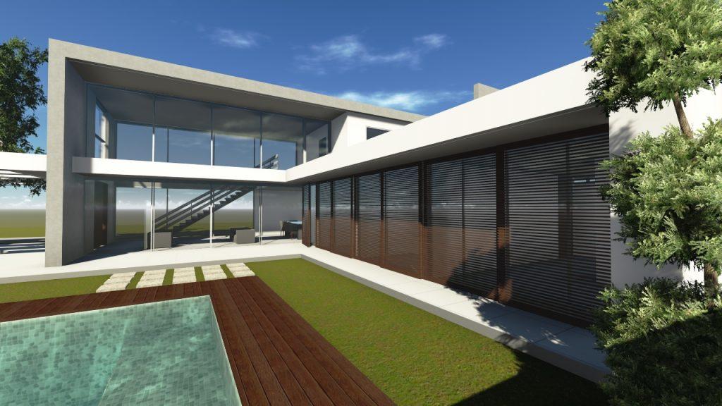 arquitetura-cg-residencia-7