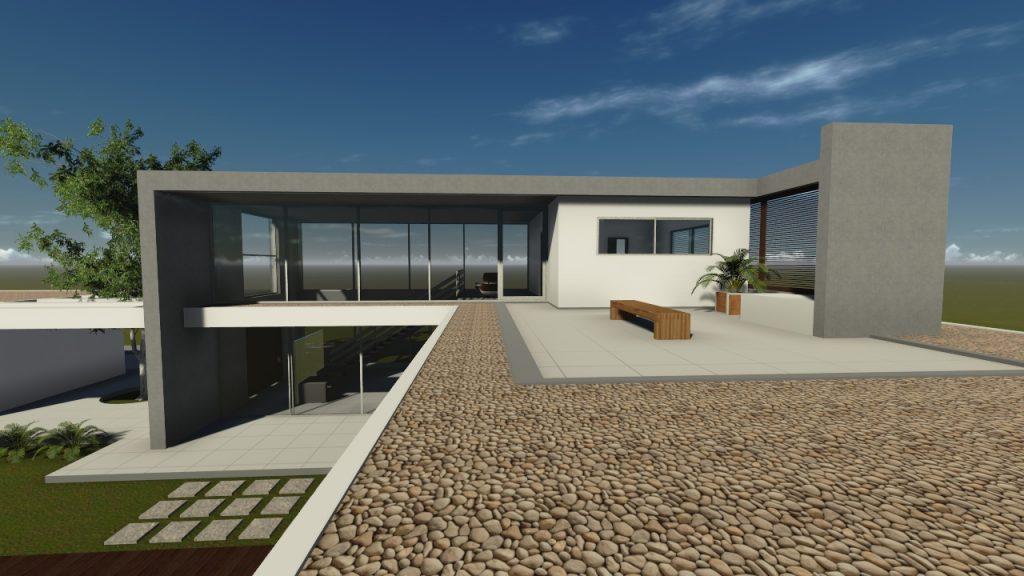 arquitetura-cg-residencia-8