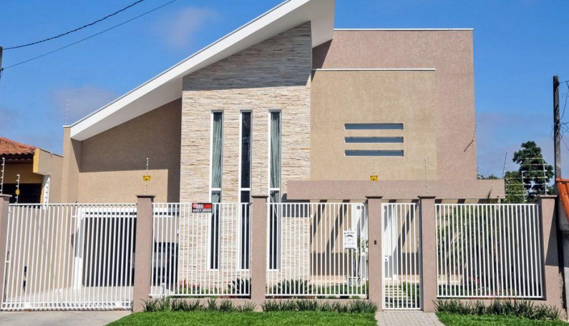 arquitetura-jc-residencia-obra-3