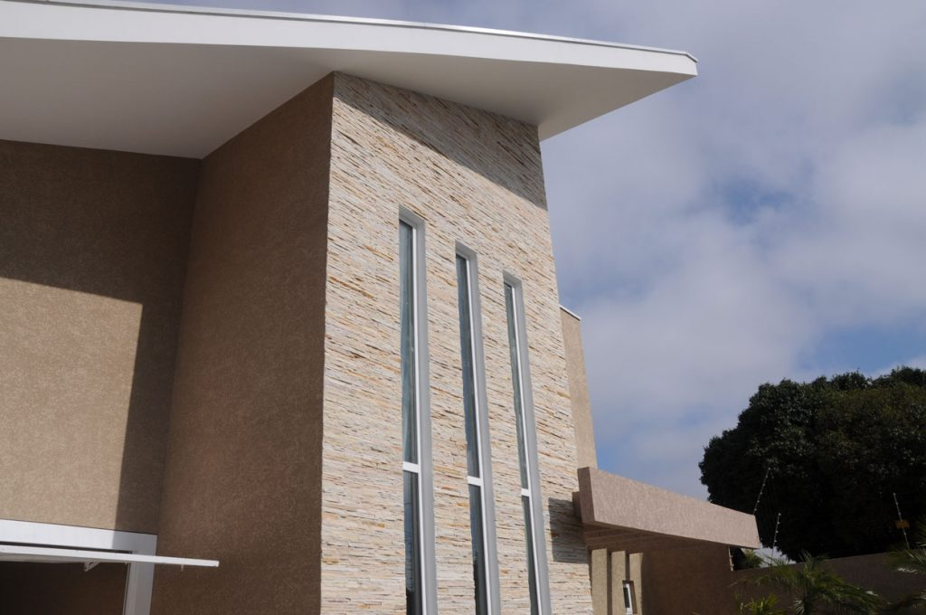 arquitetura-jc-residencia-obra-4
