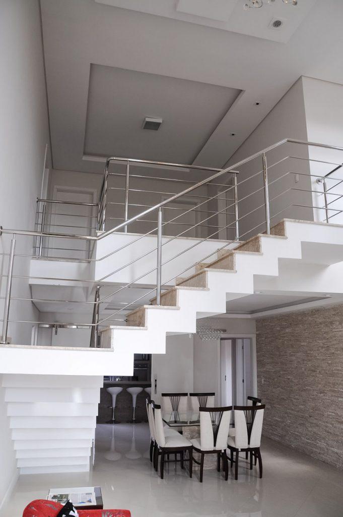 arquitetura-jc-residencia-obra-1