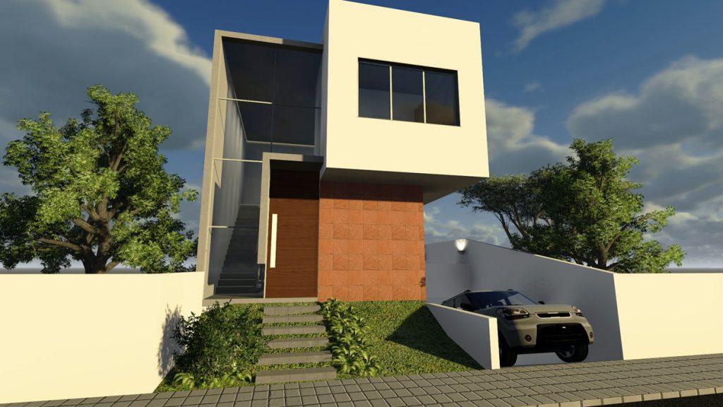 arquitetura-ma-residencia-1