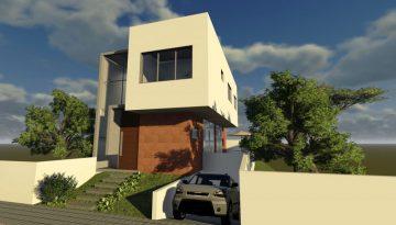 arquitetura-ma-residencia-2