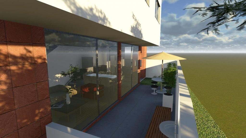 arquitetura-ma-residencia-3