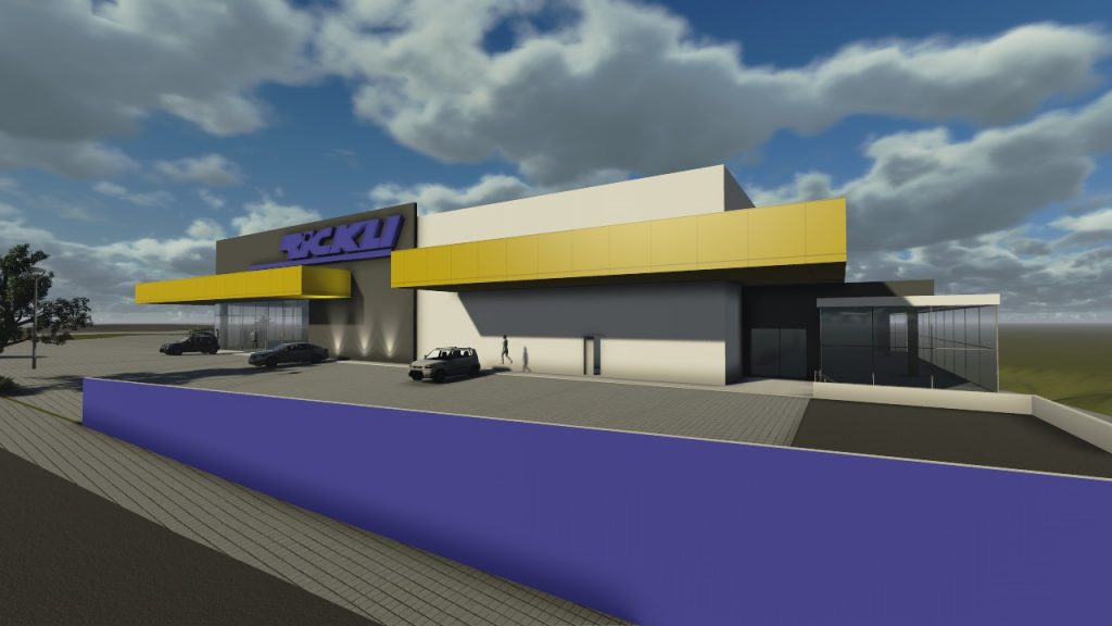 arquitetura-mr-supermercado-2
