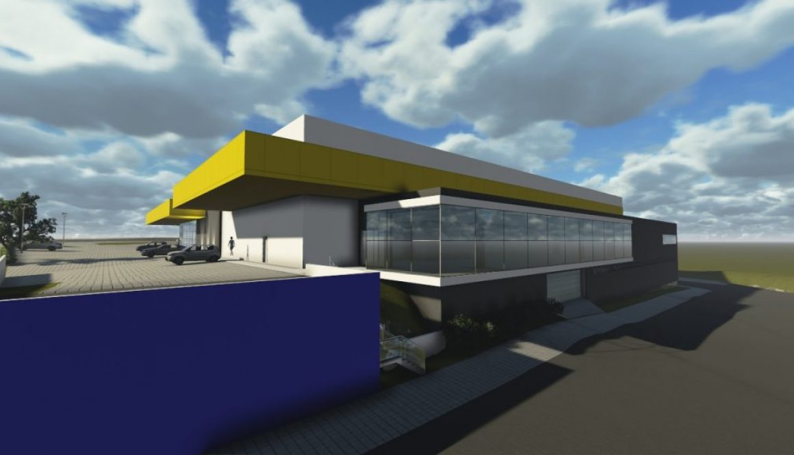 arquitetura-mr-supermercado-5