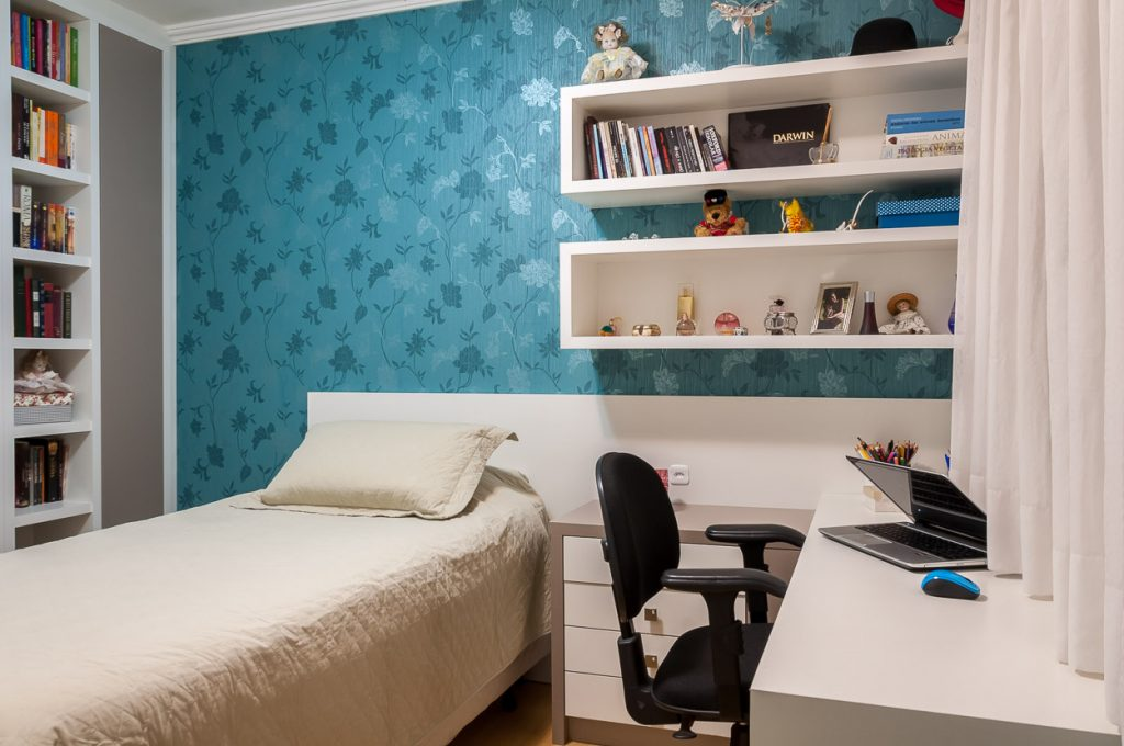 interiores-qm-quarto-obra-1