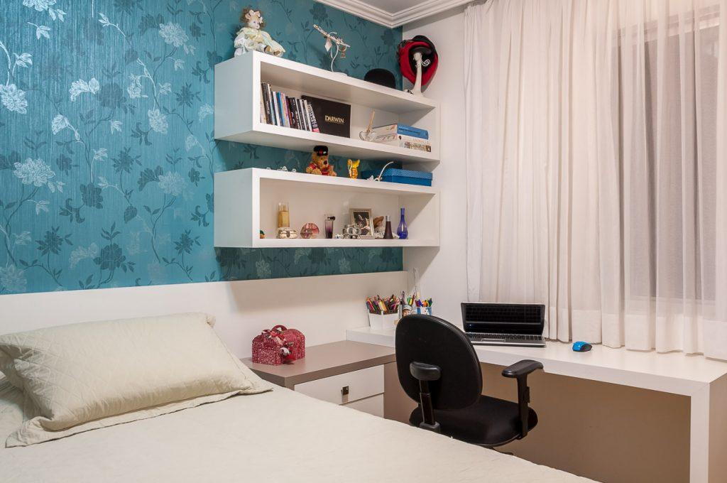 interiores-qm-quarto-obra-3