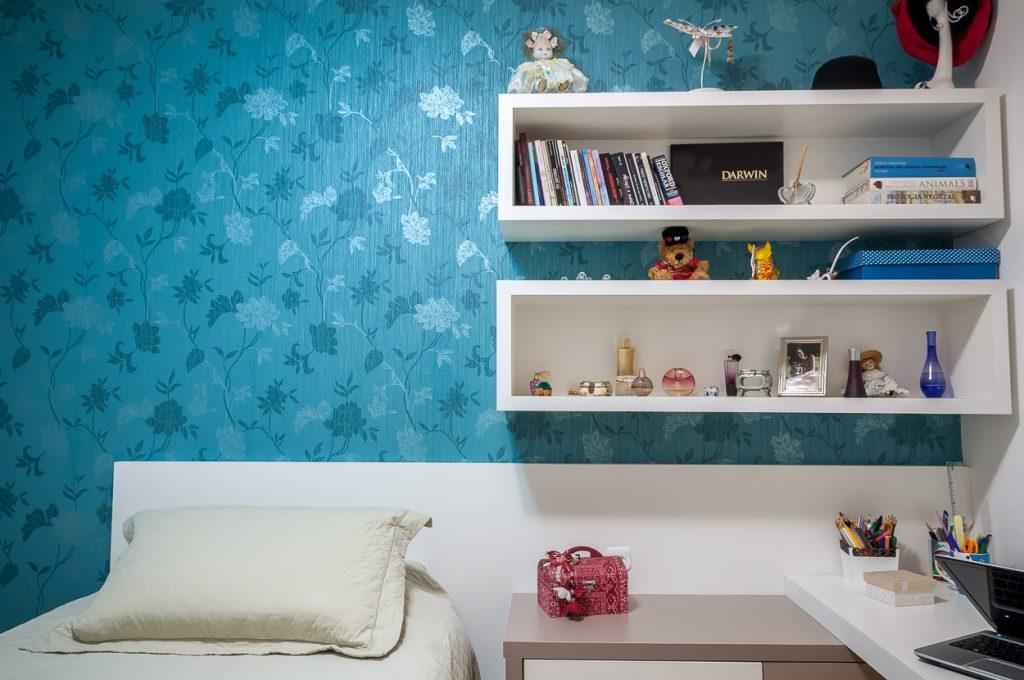 interiores-qm-quarto-obra-4