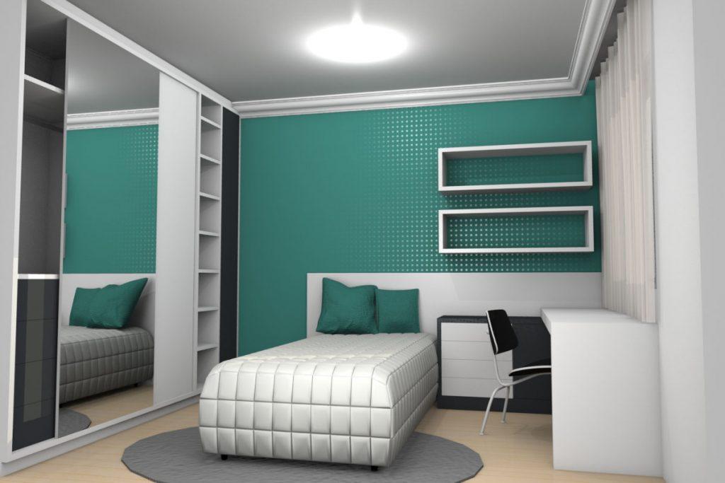 interiores-qm-quarto-1