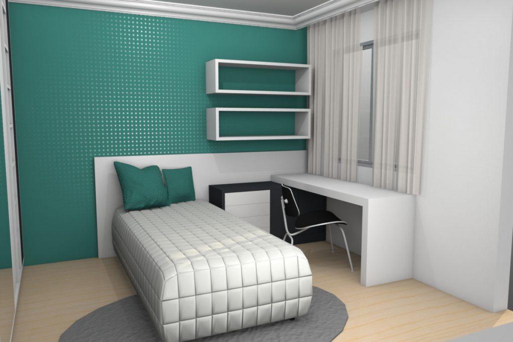 interiores-qm-quarto-2