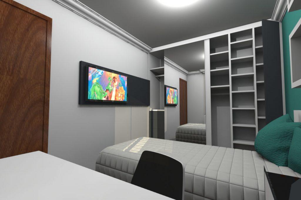 interiores-qm-quarto-3