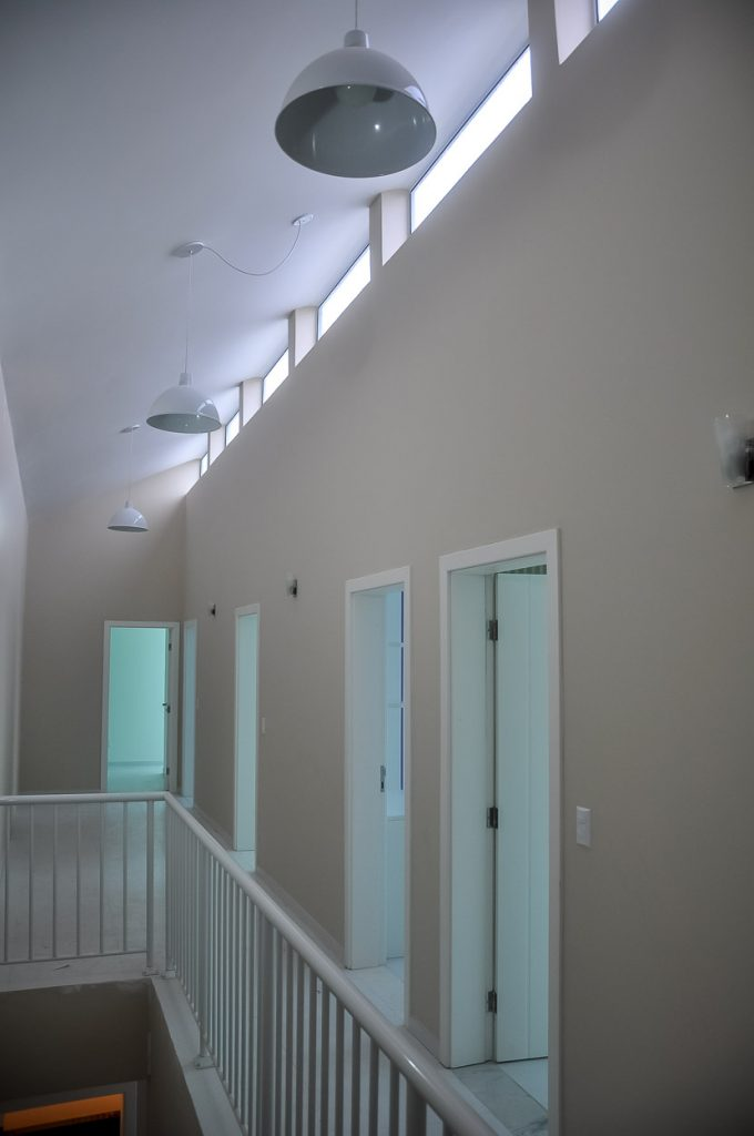 arquitetura-rb-residencia-obra-9