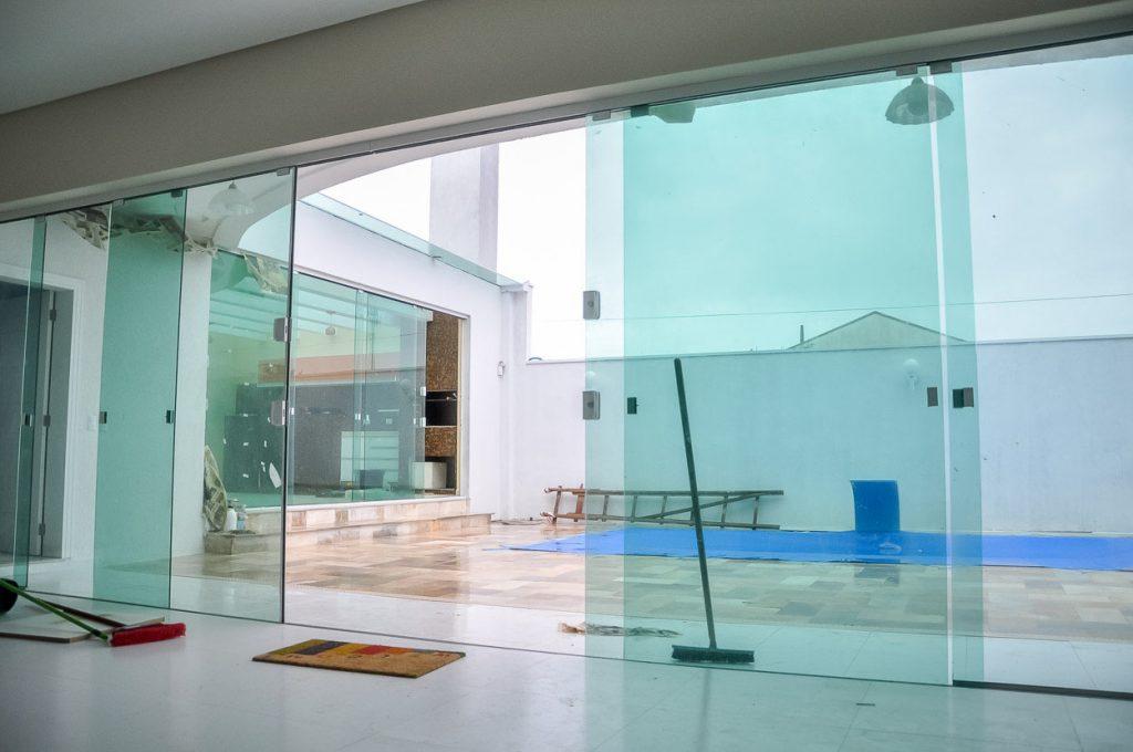 arquitetura-rb-residencia-obra-10