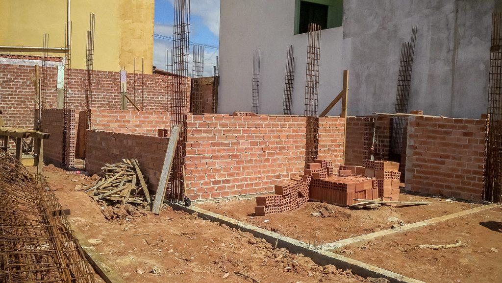 arquitetura-rb-residencia-obra-2