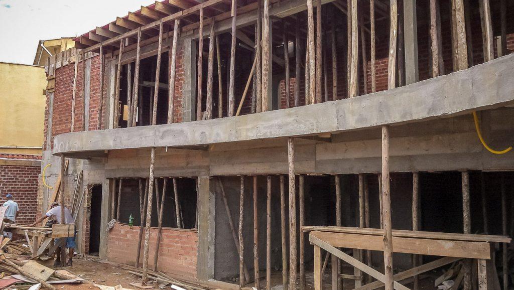 arquitetura-rb-residencia-obra-5
