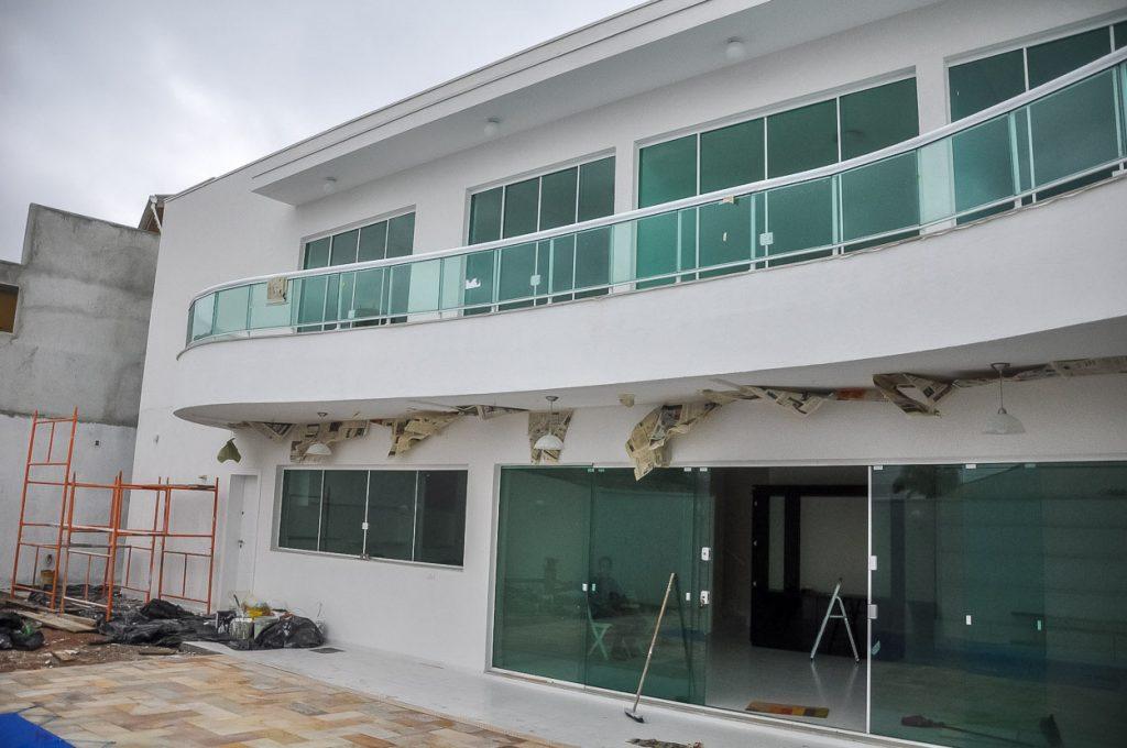 arquitetura-rb-residencia-obra-7