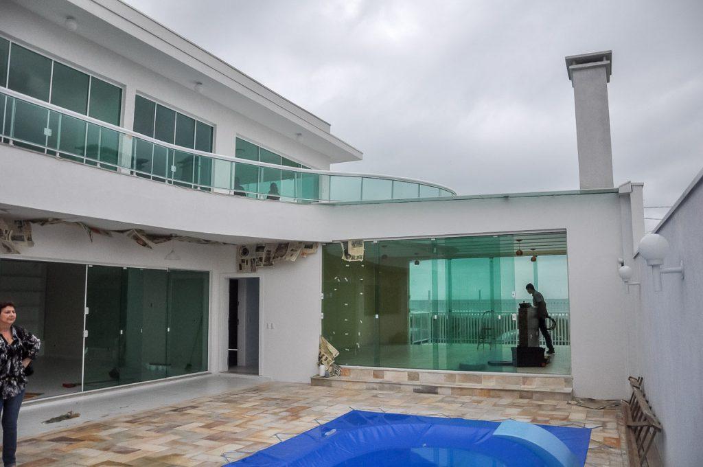 arquitetura-rb-residencia-obra-1
