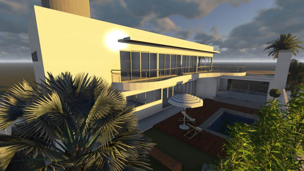 arquitetura-rb-residencia-1