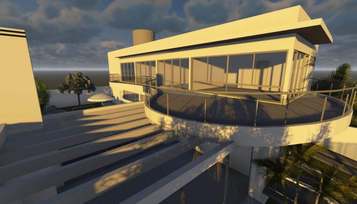 arquitetura-rb-residencia-2