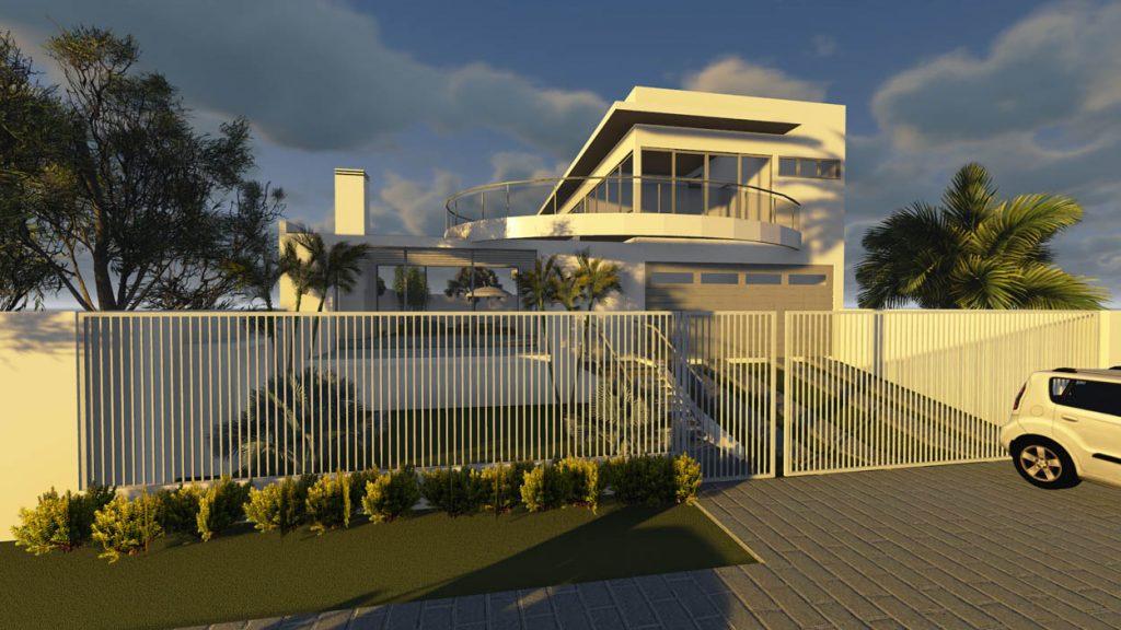 arquitetura-rb-residencia-3