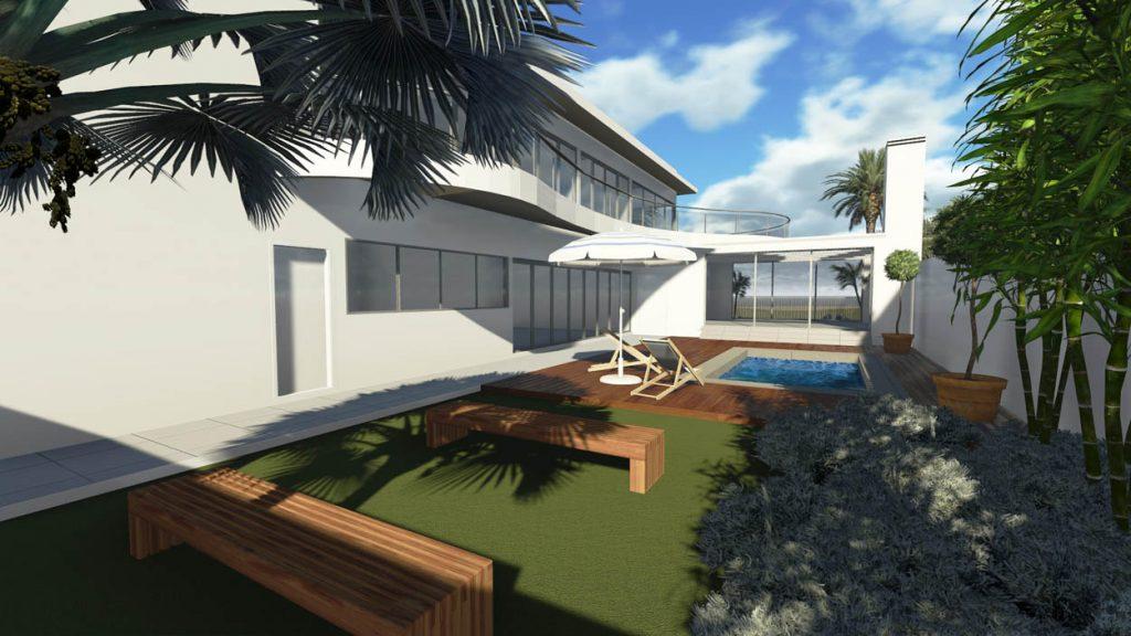 arquitetura-rb-residencia-4