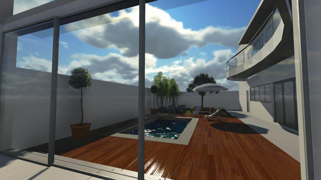 arquitetura-rb-residencia-5
