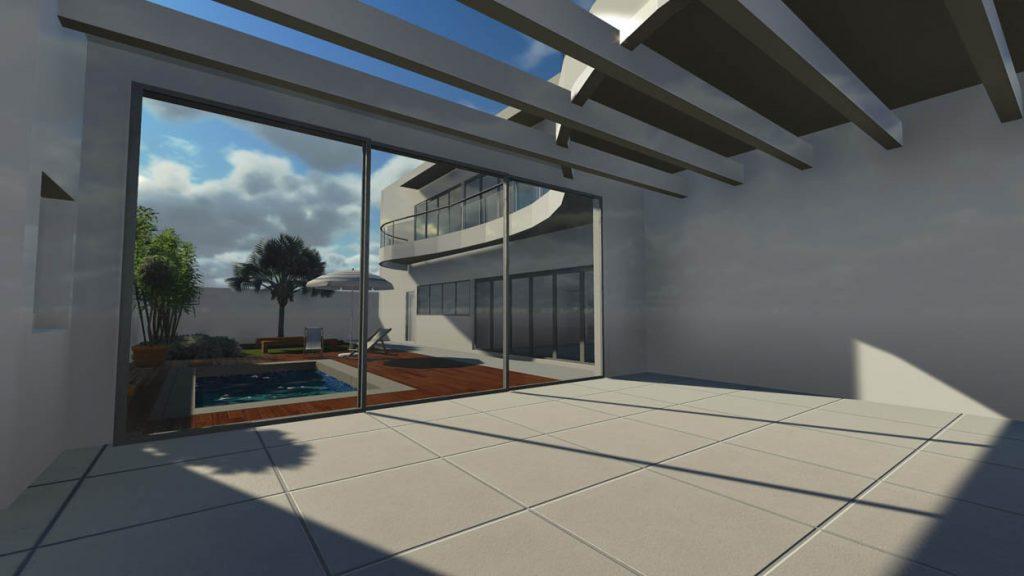 arquitetura-rb-residencia-6