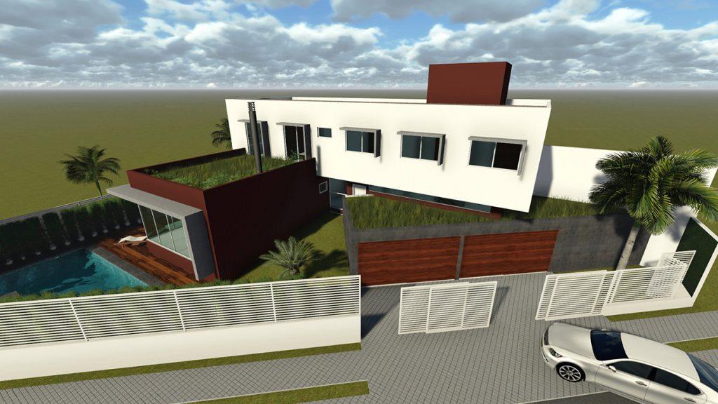 arquitetura-rg-residencia-1