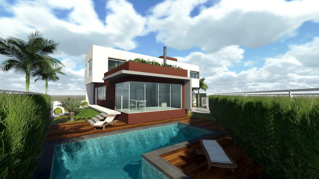 arquitetura-rg-residencia-2