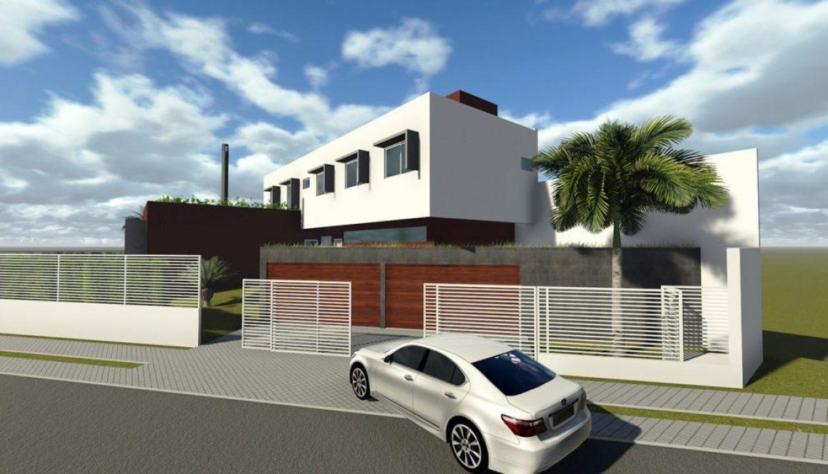 arquitetura-rg-residencia-3