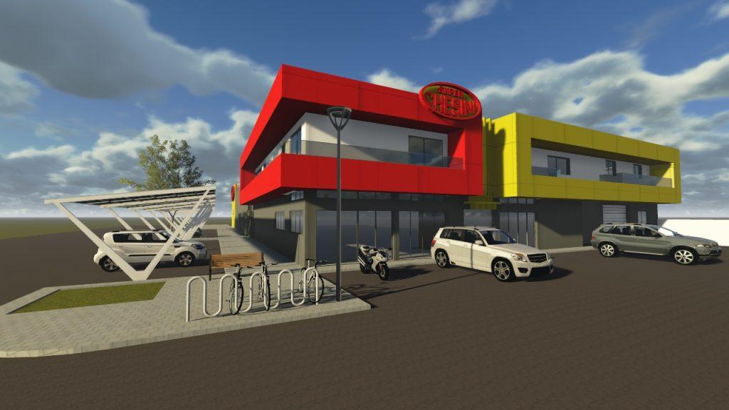 arquitetura-sc-supermercado-1