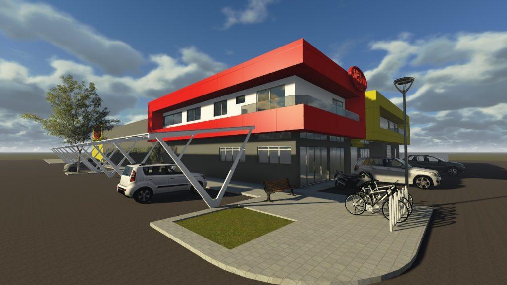 arquitetura-sc-supermercado-2