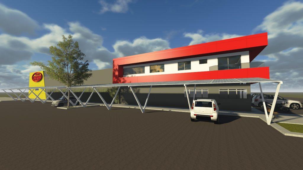 arquitetura-sc-supermercado-3