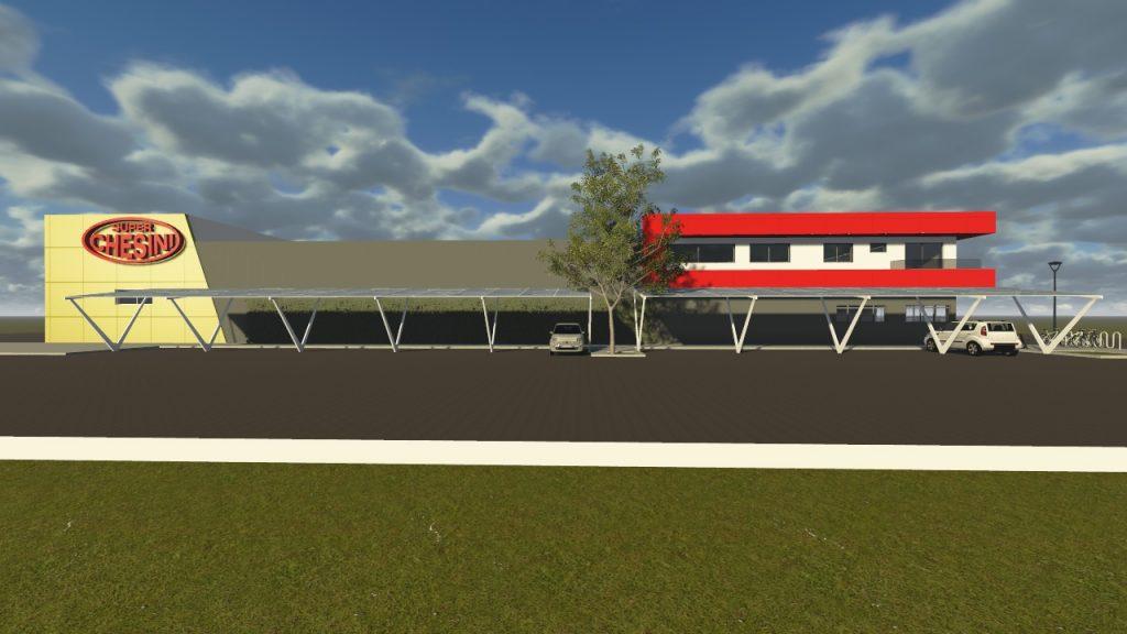 arquitetura-sc-supermercado-4