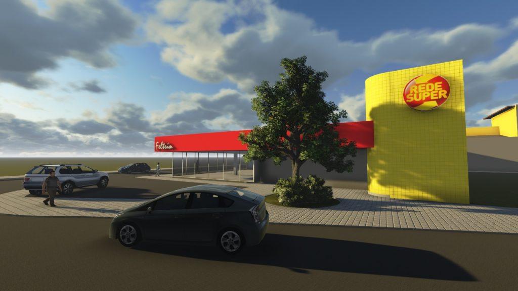arquitetura-sf-supermercado-1