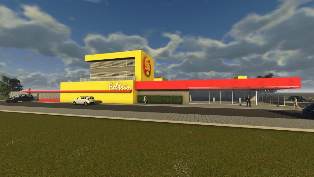 arquitetura-sf-supermercado-2