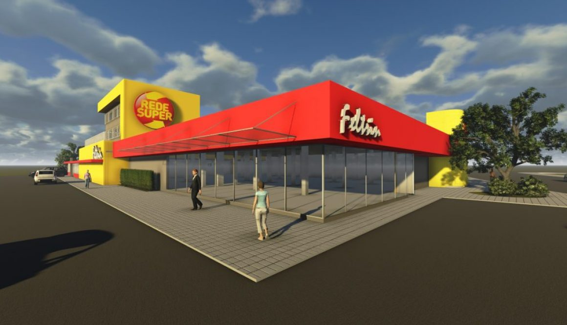 arquitetura-sf-supermercado-3