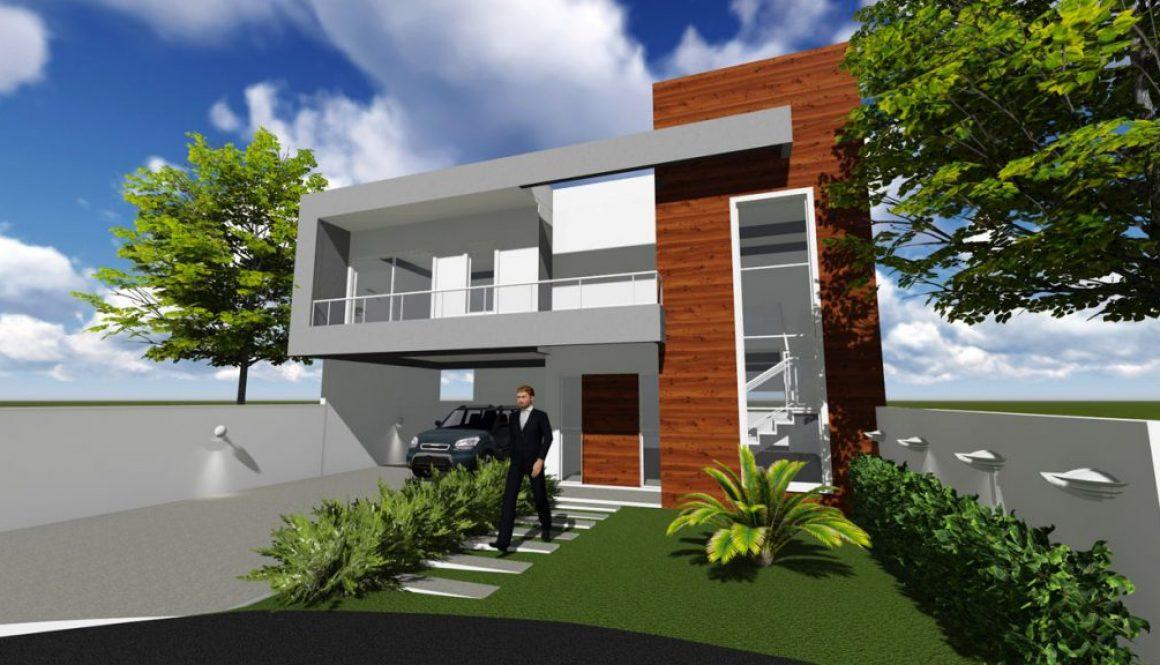 arquitetura-sp-residencia-1