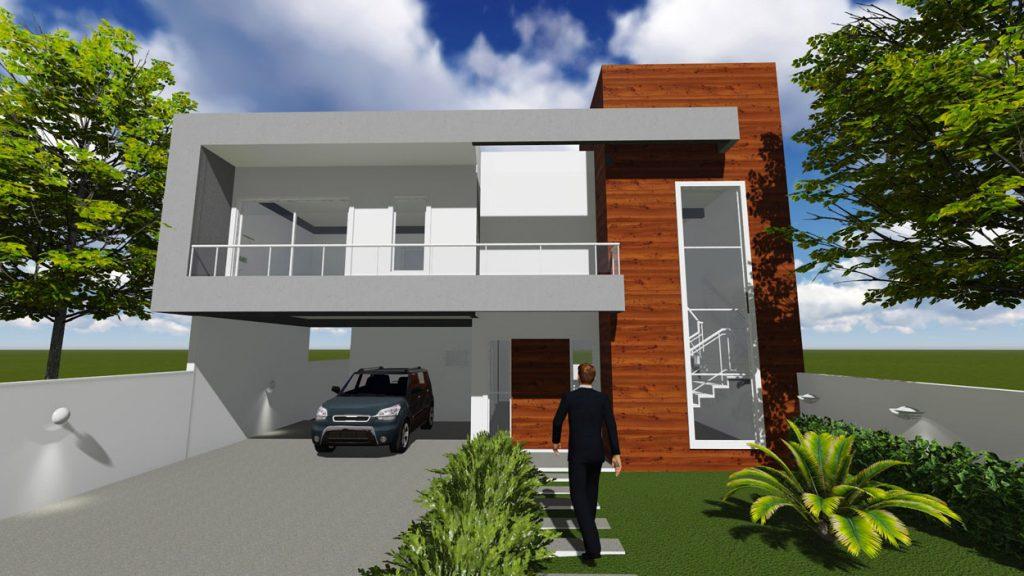 arquitetura-sp-residencia-2