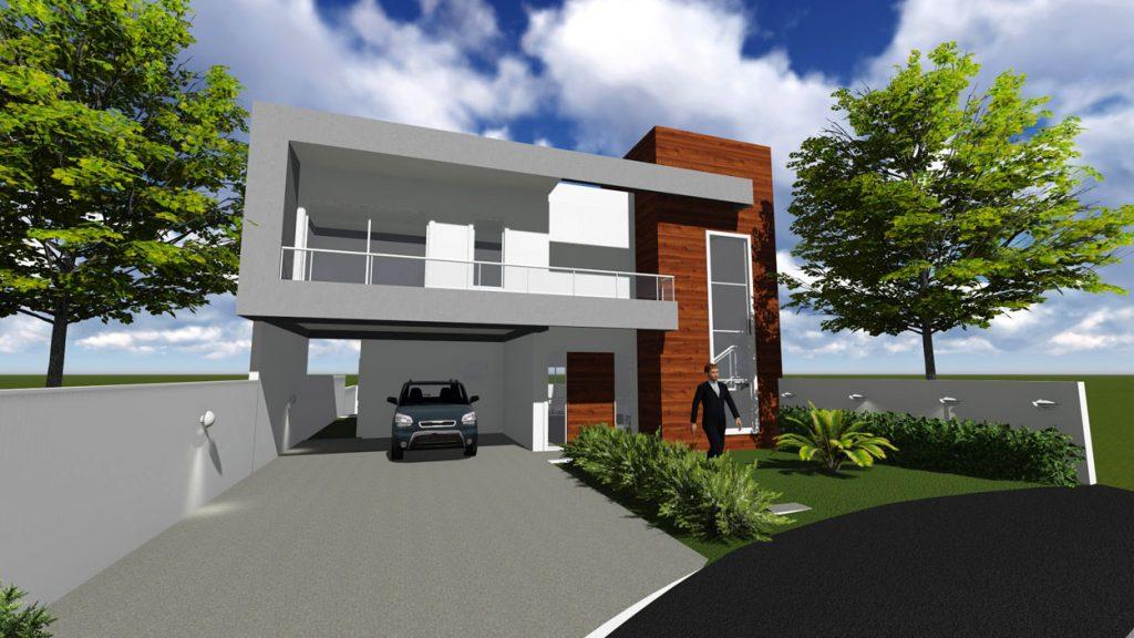 arquitetura-sp-residencia-3