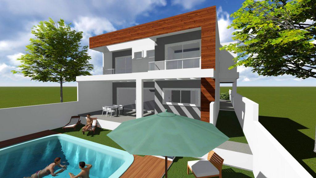 arquitetura-sp-residencia-4