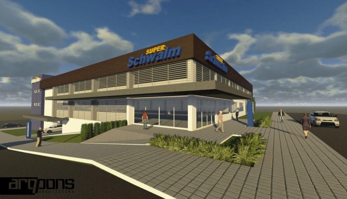 arquitetura-sw-supermercado-1
